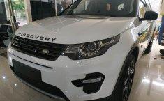 Jual Cepat Mobil Range Rover Discovery 2015 di DKI Jakarta