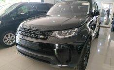 Jual Cepat Mobil Range Rover Discovery 2017 di DKI Jakarta