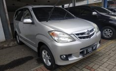 Jual mobil Daihatsu Xenia Xi MT 2011 terawat di Jawa Barat