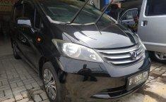 Jual mobil Honda Freed PSD AT 2009 dengan harga murah di Jawa Barat