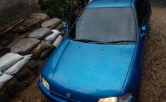 Jual Cepat Mobil Honda Civic 1.6 Automatic 1992 di Kota Bogor, Jawa Barat