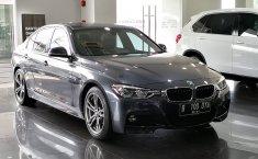 Jual Cepat Mobil BMW 3 Series M Sport 330i 2018 di DKI Jakarta