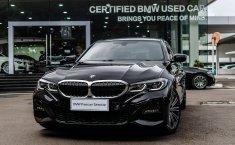Jual Cepat BMW 3 Series 330i 2019 di DKI Jakarta
