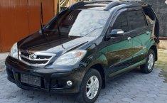 Jual cepat mobil Daihatsu Xenia Xi 2011 di DIY Yogyakarta