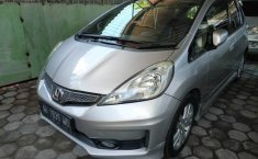 Jual mobil Honda Jazz RS 2011 bekas di DIY Yogyakarta