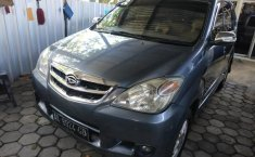 Jual mobil Daihatsu Xenia Xi 2010 dengan harga terjangkau di DIY Yogyakarta
