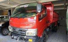 Jual mobil Toyota Dyna Truck Diesel 2010 dengan harga murah di DIY Yogyakarta