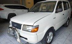 Jual mobil bekas murah Toyota Kijang SX 1997 di DIY Yogyakarta