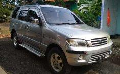 Mobil Daihatsu Taruna 2002 FGX terbaik di Jawa Tengah
