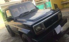 Jual mobil bekas murah Daihatsu Feroza 1995 di Banten