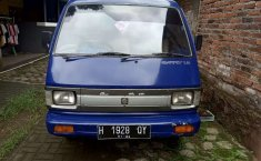 Suzuki Carry Pick Up 1993 Jawa Tengah dijual dengan harga termurah