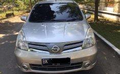 Jual mobil bekas murah Nissan Grand Livina XV 2011 di Sumatra Utara