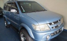 Mobil Isuzu Panther 2005 GRAND TOURING dijual, Jawa Timur