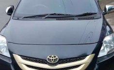 Dijual mobil bekas Toyota Vios E, Sumatra Barat