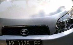 Jual mobil Toyota Rush S 2007 bekas, DIY Yogyakarta