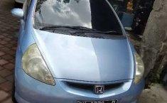 Honda Jazz 2005 Bali dijual dengan harga termurah