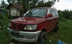 Dijual mobil bekas Mitsubishi Kuda Diamond, Sumatra Selatan