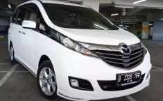 Mobil Mazda Biante 2015 2.0 SKYACTIV A/T dijual, DKI Jakarta