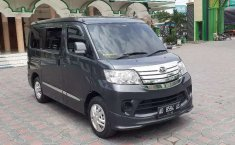 Dijual mobil bekas Daihatsu Luxio D, Jawa Tengah