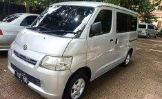 Mobil Daihatsu Gran Max 2012 dijual, DKI Jakarta