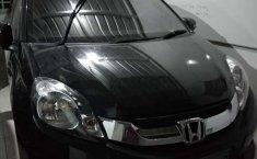 Bangka - Belitung, Honda Mobilio E 2014 kondisi terawat