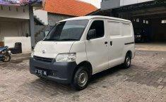 Jual cepat Daihatsu Gran Max Blind Van 2013 di Jawa Timur