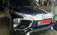 Mobil Mitsubishi Xpander 2019 EXCEED dijual, Sumatra Barat