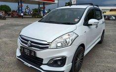 Jual mobil Suzuki Ertiga GX 2018 bekas, Jawa Tengah