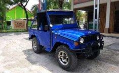 Jawa Timur, jual mobil Daihatsu Taft 1982 dengan harga terjangkau
