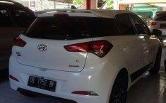 Dijual mobil bekas Hyundai I20 , Bali