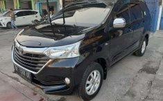 Jual mobil bekas murah Toyota Avanza G 2016 di Sumatra Utara