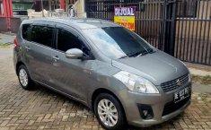 Lampung, jual mobil Suzuki Ertiga GL 2012 dengan harga terjangkau
