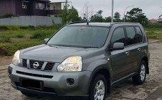 Nissan X-Trail 2009 Jawa Barat dijual dengan harga termurah