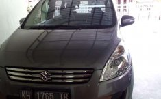 Mobil Suzuki Ertiga 2015 GL dijual, Kalimantan Tengah