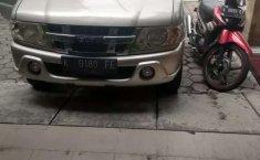 Mobil Isuzu Panther 2005 LS dijual, Jawa Tengah
