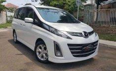 DKI Jakarta, jual mobil Mazda Biante 2.0 Automatic 2012 dengan harga terjangkau