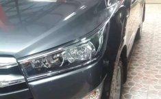 Jual mobil bekas murah Toyota Kijang Innova V 2017 di Kalimantan Selatan