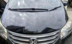 Sumatra Utara, jual mobil Honda Freed 1.5 2009 dengan harga terjangkau