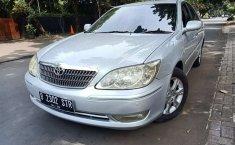 DKI Jakarta, jual mobil Toyota Camry G 2005 dengan harga terjangkau