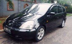 Mobil Honda Stream 2003 1.7 dijual, DKI Jakarta