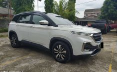 Jual mobil Wuling Almaz 2019 bekas, Sumatra Selatan