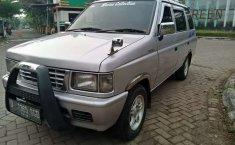 Jual mobil bekas murah Isuzu Panther 1999 di Jawa Tengah