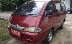 Jual mobil Daihatsu Espass 2004 bekas, Jawa Tengah