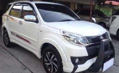 Mobil Toyota Rush 2016 TRD Sportivo dijual, Bali