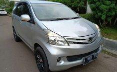 Jual mobil bekas murah Daihatsu Xenia 1.3 Manual 2013 di DKI Jakarta