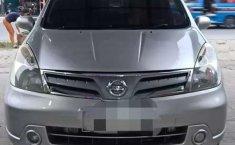 Mobil Nissan Grand Livina 2011 XV dijual, Sumatra Utara