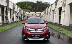 Jual Honda BR-V E Prestige 2016 harga murah di Bali