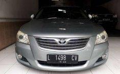 Jual cepat Toyota Camry V 2008 di Jawa Timur