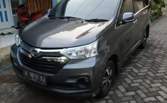 Jual mobil Daihatsu Xenia R SPORTY 2017 bekas, Jawa Timur