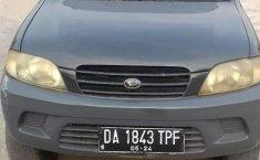 Jual mobil bekas murah Daihatsu Taruna CL 2000 di Kalimantan Selatan
